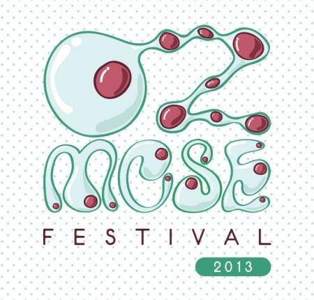 Ozmose Festival